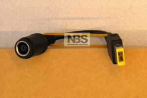 Power cable converter (7