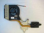 Вентилятор Acer Aspire 5355/5735+ heatsink