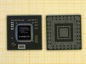 NVIDIA GF-GO 7200T-NA3