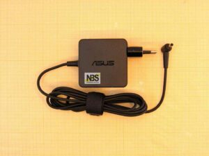 Блок питания Asus 19V-2.37A 45W for ASUS UX31E (4mm*1.35mm)