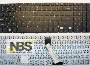 Клавиатура Acer Aspire V5-571