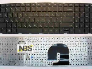 Клавиатура для ноутбука HP Pavilion HP dv7-4000