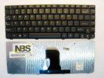 Клавиатура для ноутбука Lenovo G460 EN