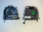 Вентилятор Acer eMachines E732