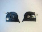 Вентилятор Asus Zenbook UX31E