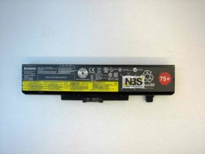 Аккумулятор Lenovo 45n1044 45n1045 E430 E435 E530 E535 V480 V580 E49 B490 b495  B480 K49 10.8V 4.4A