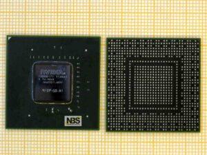 NVIDIA N12P-GS-A1