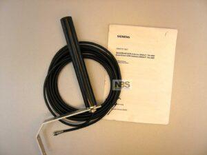 Антенна усиления сигнала 4G Siemens ANT794-4MR