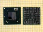Intel BD82HM70(SJTNV)