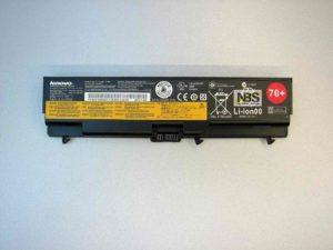 Аккумулятор Lenovo 45N1005 0A36302