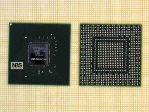 NVIDIA N12P-GVR-OP-B-A1