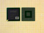 Intel AF82801IBM