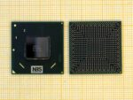 Intel BD82QM77 (SLJ8A)