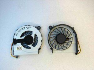 Вентилятор HP G4