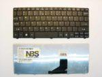Клавиатура для ноутбука Acer Aspire One D270 EN черная 521 532 532H 533 AO521 AO522 AO532 Распродажа
