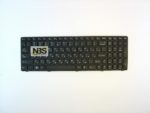 Клавиатура для ноутбука Lenovo G580 G580A B580 B580A G585 G585A G780 Z580 Z580A Z585 Z585A pn 25206599 англ