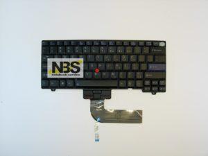 Клавиатура для ноутбука Lenovo SL500 (2746-F2G)