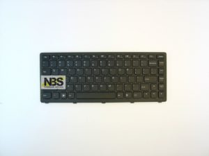 Клавиатура для ноутбука Lenovo S410