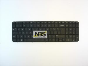Клавиатура для ноутбука HP Pavilion G7-1000 G7-2000