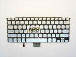 Клавиатура для ноутбука Dell XPS 15z