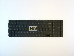 """Клавиатура для ноутбука HP Envy m6-1000  Enter- """"7"""""""