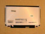 """Экран 11.6"""" B116XW03 крепление  L/R Slim (LED) Зерк"""
