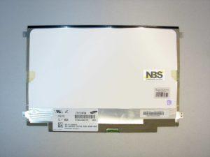 Экран LTN121AT04 WXGA (1280x800) slim  LED 40 pin LCD type 3