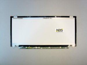 Экран N144NGE-E41 SWXGA (1792x768) LED slim