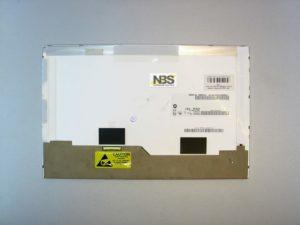 Экран B141PW04 V.0 HW2A WXGA+ (1440x900) LED 40pin