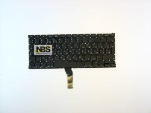 Клавиатура для ноутбука Mac Book  model:A1369