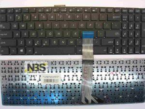 Клавиатура для ноутбука Asus K56