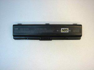 Аккумулятор Toshiba PA3534U PA3533U PA3535U 4400 mAh L200