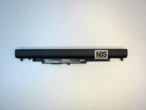 Аккумулятор HP HS04 HS03 LB6V для 240 G4
