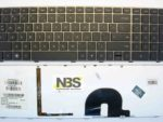 Клавиатура для ноутбука HP Envy 17-1000 EN подсветка