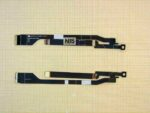 LCD cables for Acer Aspire S3 SM30HS-A016-001