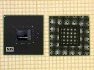 NVIDIA N14M-GL-B-A2
