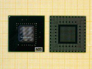NVIDIA N14P-GE-OP-A2