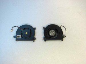 Вентилятор Asus Zenbook UX32 правый KBD05105HB-CB47