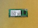 SO-DIMM DDR3 4GB 1600 GeIL 1.5V PC3-12800
