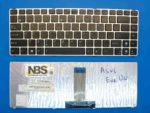 Клавиатура для ноутбука ASUS EEE PC 1201N 1201 1201 1201b 1201 P 1201HA 1201PN 1201NL U20A UL20A UL20FT P/n: MP-09K23U4-5282 S3K026700498M