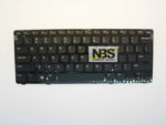Клавиатура для ноутбука Dell vostro 3360