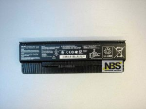 Аккумулятор Asus A32-N56 Original 10.8V 5200mAh
