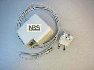 Блок питания Apple MagSafe 85W 18.5V 4.6A A1172 Дубликат