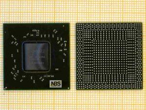 ATI 216-0810001