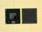 Intel BD82NM70 (SLJTA)
