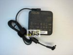 Блок питания Asus 19V-4.74A 90W (3PIN) (4.5mm*2.8mm с иглой) UltraBook UX51 BX51V B53v PU500