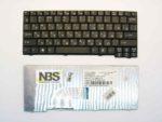 Клавиатура для ноутбука Acer  Aspire One A110