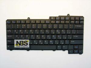 Клавиатура для ноутбука Dell Inspirion 6400