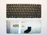 Клавиатура для ноутбука Acer Aspire One D270 RU черная 521 532 532H 533 AO521 AO522 AO532 Распродажа