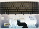Клавиатура (TOP-82754) Acer Aspire 5541/5517/5732/eMach E525